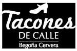 Tacones de Calle by Begoña Cervera